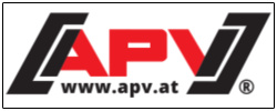 APV equipment